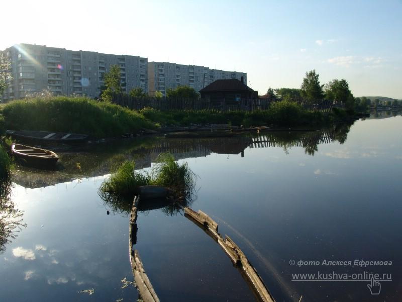 Фото дня от 21 июля 2008 г. г. Автор: Алексей Ефремов