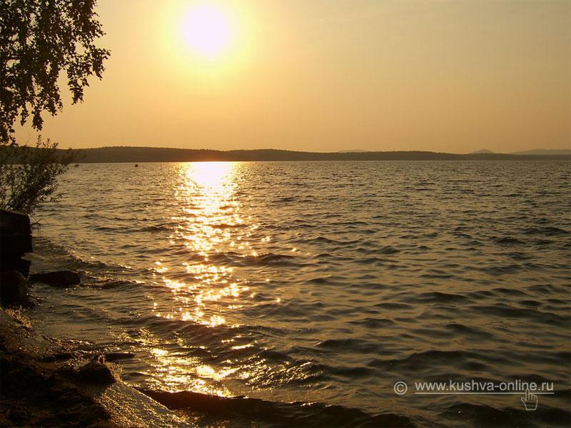 Фото дня от 4 сентября 2008 г. г. Автор: Анонимный фотомастер