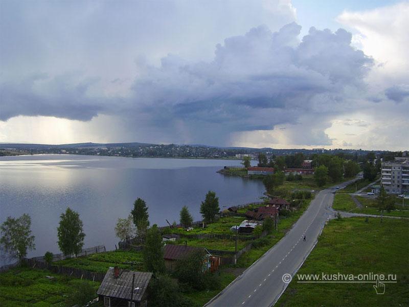Фото дня от 5 сентября 2008 г. г. Автор: Екатерина Мироевская