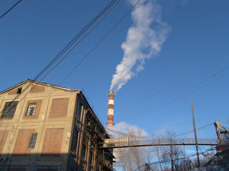 Фото дня от 19 декабря 2008 г. г. Автор: Александр Скрябин