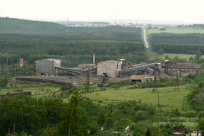 Фото дня от 3 июля 2009 г. г. Автор: Евгений Панькин