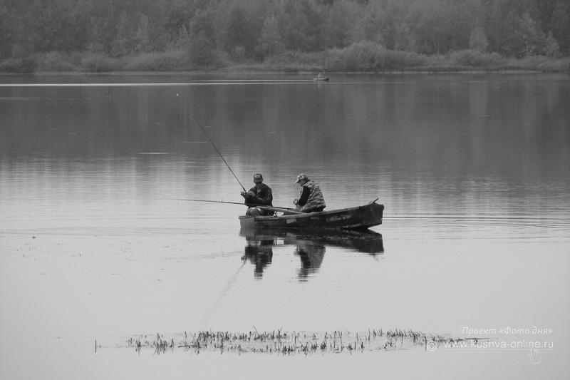 Фото дня от 23 сентября 2009 г. г. Автор: Евгений Панькин