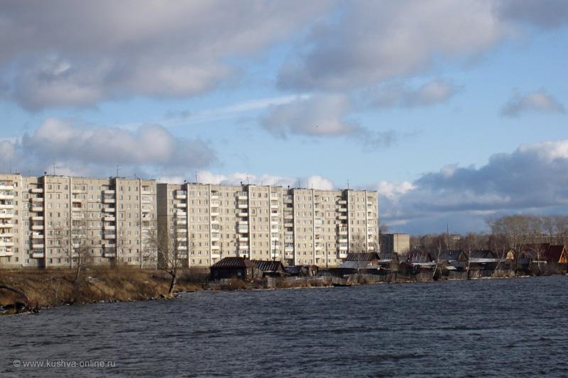 Фото дня от 5 ноября 2009 г. г. Автор: Луиза Садкова