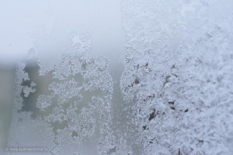 Фото дня от 10 декабря 2009 г. г. Автор: Александр Скрябин