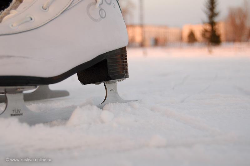 Фото дня от 30 декабря 2009 г. г. Автор: Александр Скрябин