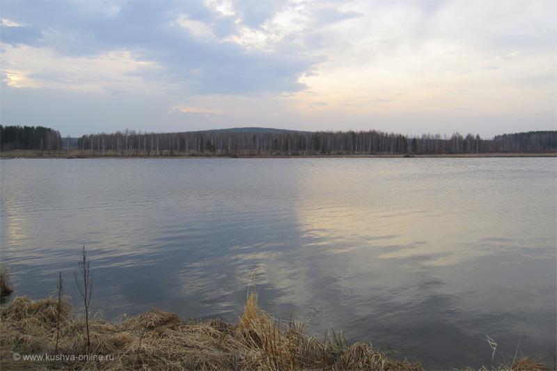Фото дня от 30 апреля 2010 г. г. Автор: Луиза Садкова