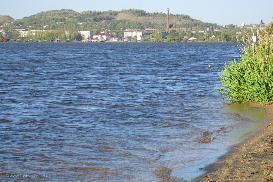 Фото дня от 12 сентября 2010 г. г. Автор: Луиза Садкова