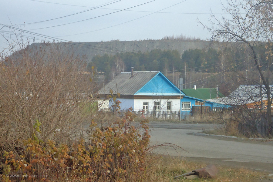 Фото дня от 29 октября 2010 г. г. Автор: Елена Гурьянова