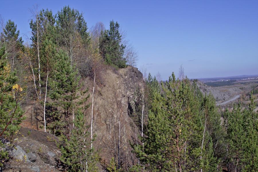 Фото дня от 2 ноября 2010 г. г. Автор: Владимир Полушин