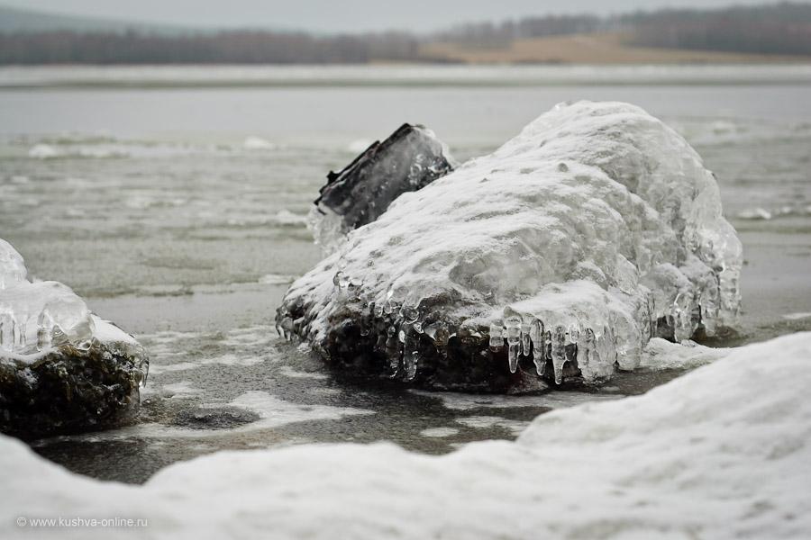 Фото дня от 11 ноября 2010 г. г. Автор: Александр Скрябин