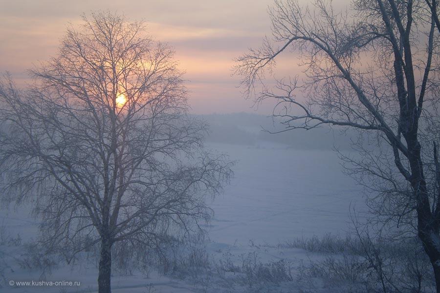 Фото дня от 11 февраля 2011 г. г. Автор: Екатерина Трофимова
