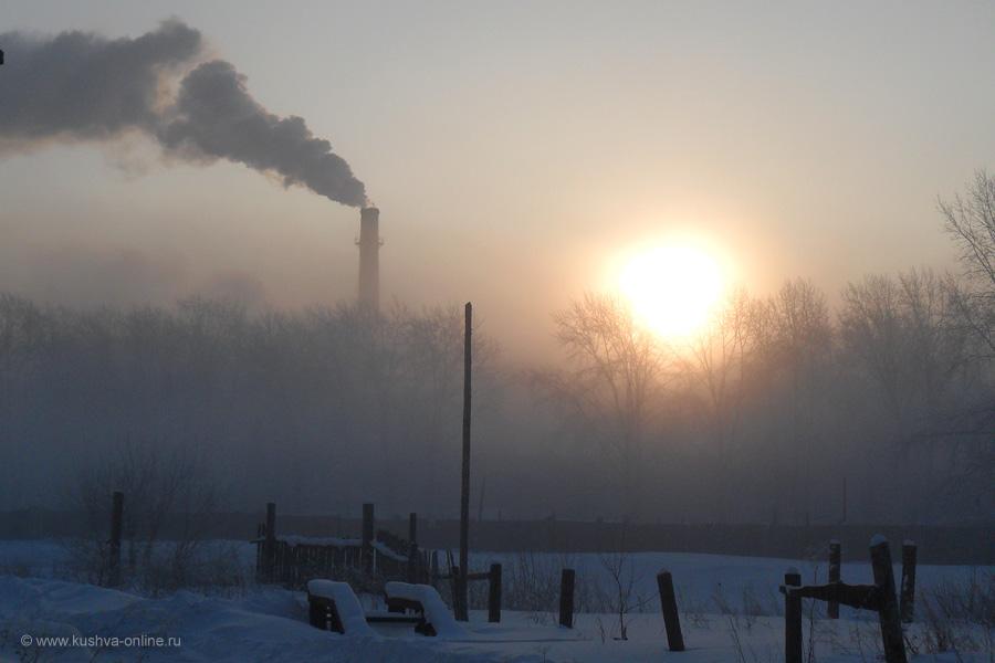 Фото дня от 21 февраля 2011 г. г. Автор: Катюшка Кузовникова