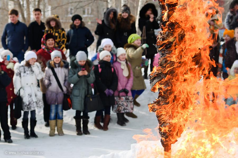 Фото дня от 6 марта 2011 г. г. Автор: Александр Скрябин