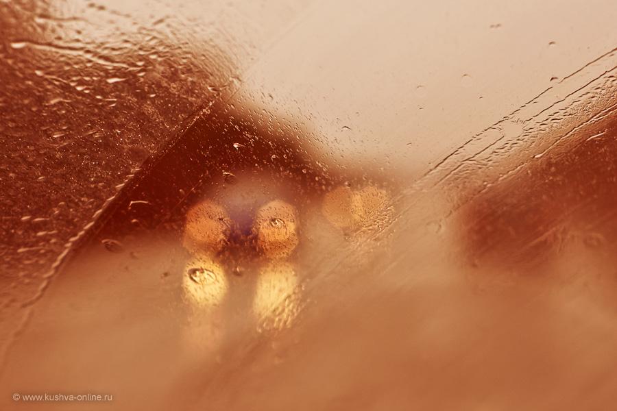 Фото дня от 15 апреля 2011 г. г. Автор: Александр Скрябин