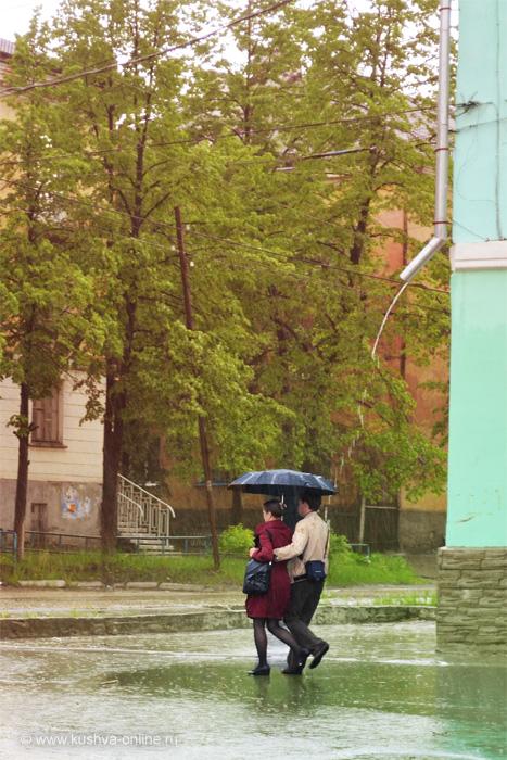 Фото дня от 6 июня 2011 г. г. Автор: Ксюша Фирсова