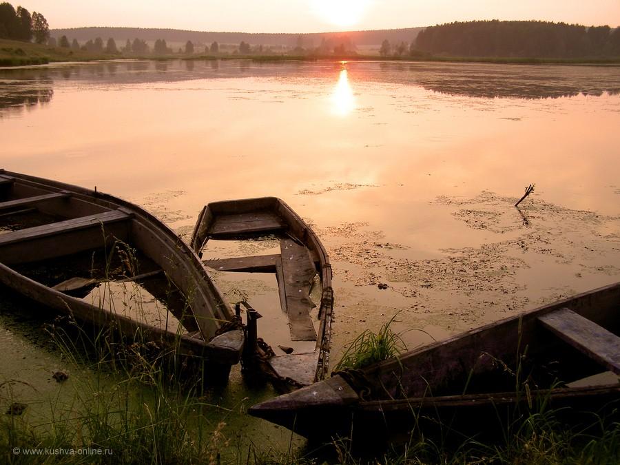 Фото дня от 19 августа 2011 г. г. Автор: Артём Афанасьев