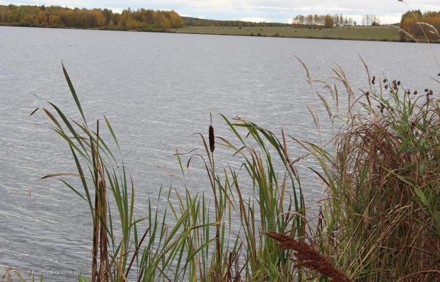 Фото дня от 4 октября 2011 г. г. Автор: Аня