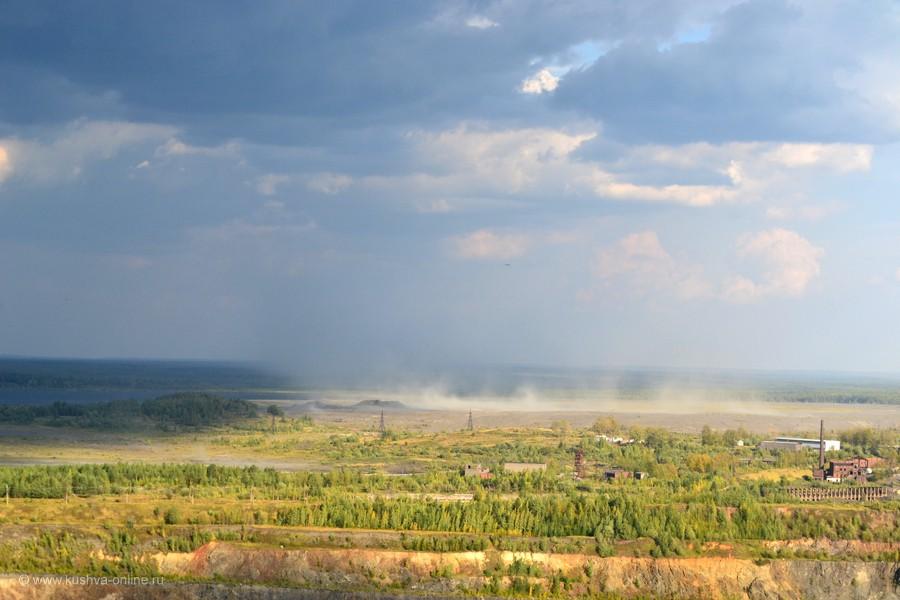 Фото дня от 7 сентября 2011 г. г. Автор: Ксюша Фирсова