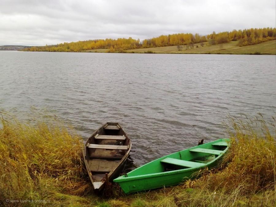 Фото дня от 29 сентября 2011 г. г. Автор: Александр Меньщиков