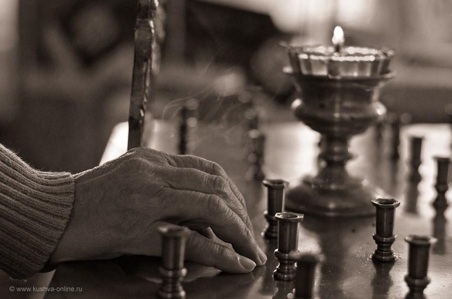 Фото дня от 16 сентября 2011 г. г. Автор: Александр Скрябин