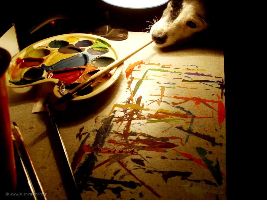 Фото дня от 16 ноября 2011 г. г. Автор: Nata Fe