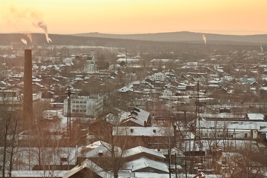 Фото дня от 11 ноября 2011 г. г. Автор: Александр Скрябин