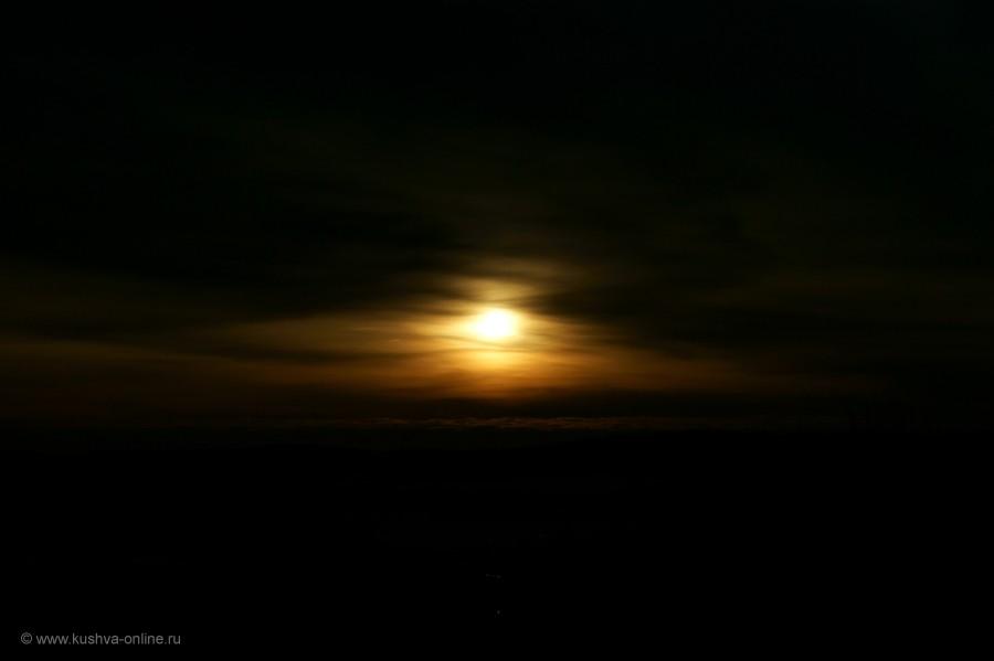 Фото дня от 22 декабря 2011 г. г. Автор: Troj@n