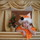Юрина Кристина  Алексеевна, 4 года    п. Баранчинский МКДОУ №25 «Тётушка Лиса». © Юрина Оксана Васильевна
