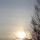 13 января 2012 г. © Оксана Сединкина
