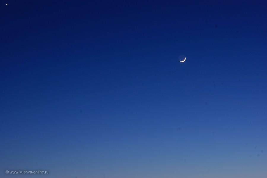 Фото дня от 28 января 2012 г. г. Автор: Елена Строганова