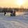 8 января 2012 г. © Оксана Сединкина