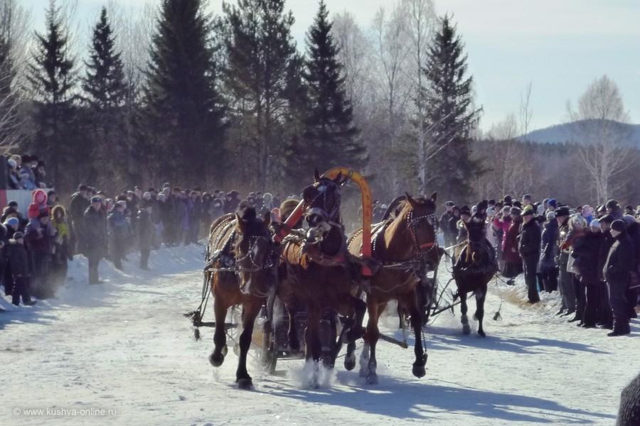 Фото дня от 26 февраля 2012 г. г. Автор: Яна Кузнецова