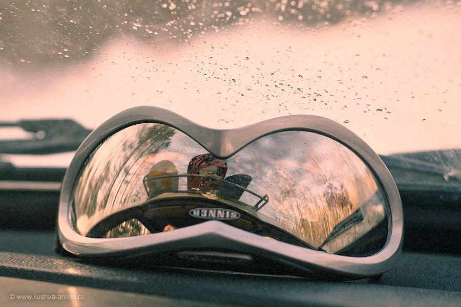 Фото дня от 21 февраля 2012 г. г. Автор: Александр Скрябин