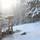 11 февраля 2012 г. © Оксана Сединкина