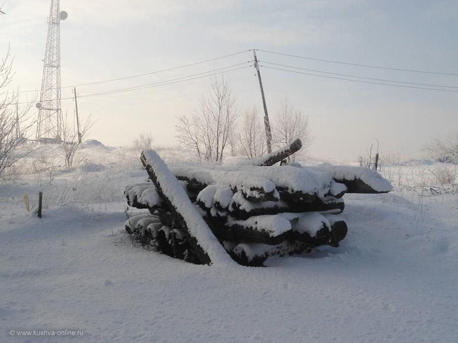 Фото дня от 28 февраля 2012 г. г. Автор: Funny Fancy