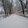 28 марта 2012 г. © Анастасия Саботаж