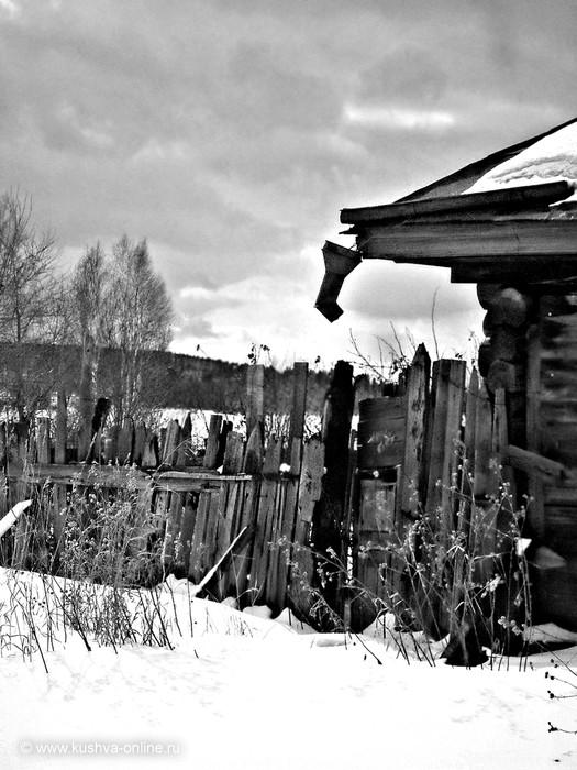 Фото дня от 4 апреля 2012 г. г. Автор: Ольга Волкова