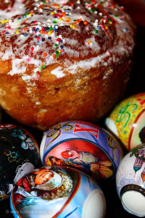 Фото дня от 15 апреля 2012 г. г. Автор: Оксана Сединкина