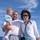 Всеё семьёй мы любим путешествовать. Моим первым путешествием была поездка в Египет с мамой и папой. Мне там очень понравилось. Во время экскурсии на яхте я видела плавающих в море дельфинов. © Кудрина Арина 4 года МКДОУ № 30