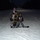 """Всёй семьёй мы очень любим отдыхать, а особенно кататься на сноубордах. Родители меня возят на гору """"Белую"""", там очень красиво. Пока учусь кататься на маминой доске, а следующий сезон открою уже на своем сноуборде. © Олюнин Владислав 6 лет д/с №5"""