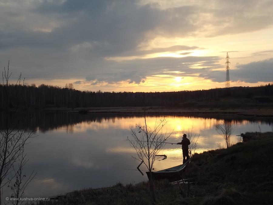 Фото дня от 6 мая 2012 г. г. Автор: Катюшка Кузовникова