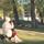Греются на весеннем солнышке © Nata Fe