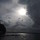 на базе отдыха Таватуй 06.06.12 © Ефремова Ольга