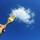Нарисую облака! © Forgotten