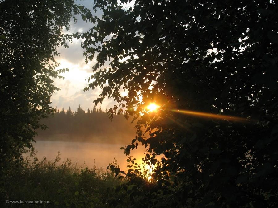 Фото дня от 4 августа 2012 г. г. Автор: Эльвира Файзутдинова