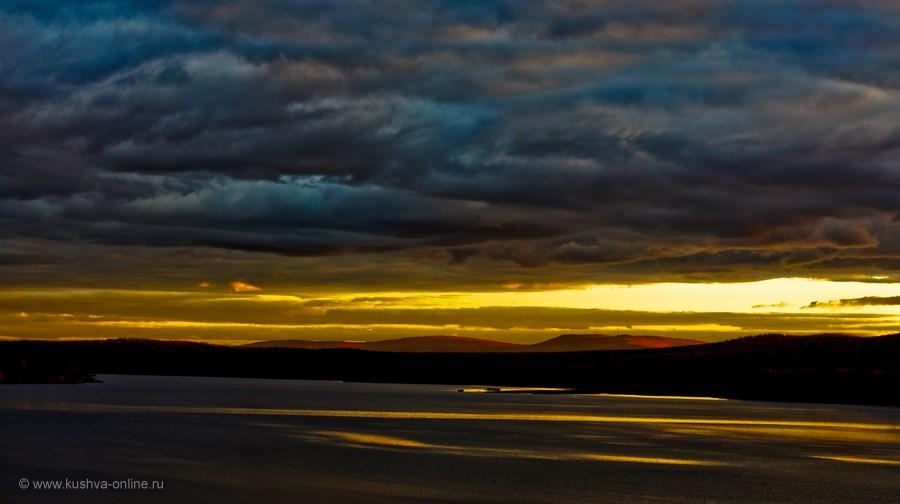 Фото дня от 30 сентября 2012 г. г. Автор: Frostbite