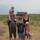 Любим семьей путешествовать. Этим жарким летом посетили уникальное место, находящееся на юге Челябинской области - Аркаим. Все были в восторге.  Более подробный отчет здесь (http://forum.kushva-extreme.ru/viewtopic.php?f=14&t=471&start=15#p21288) © Павел