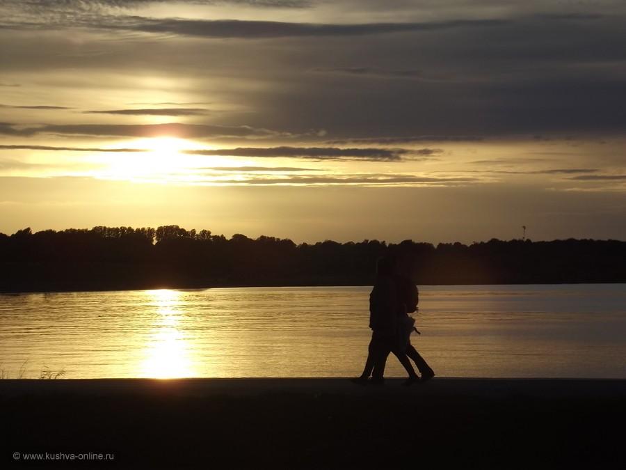 Фото дня от 28 сентября 2012 г. г. Автор: Катюшка Кузовникова