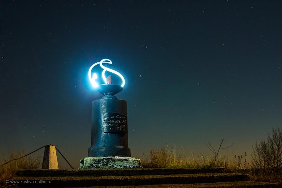 Фото дня от 4 ноября 2012 г. г. Автор: Александр Скрябин