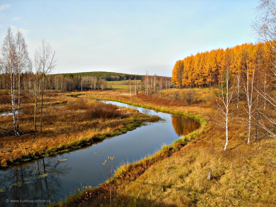 Фото дня от 20 октября 2012 г. г. Автор: tuman